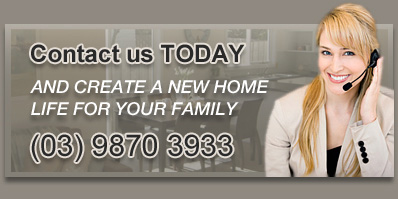 Contact Variety Building Today and create a new home life for your family